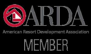 ARDA-Member-Logo