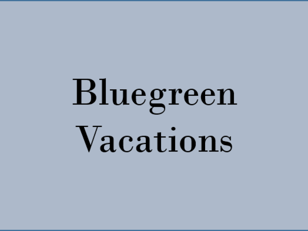 bluegreen-resorts