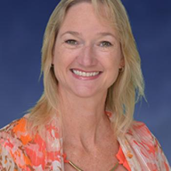 Debbie Ely