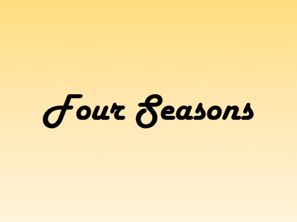 four-seasons-resorts