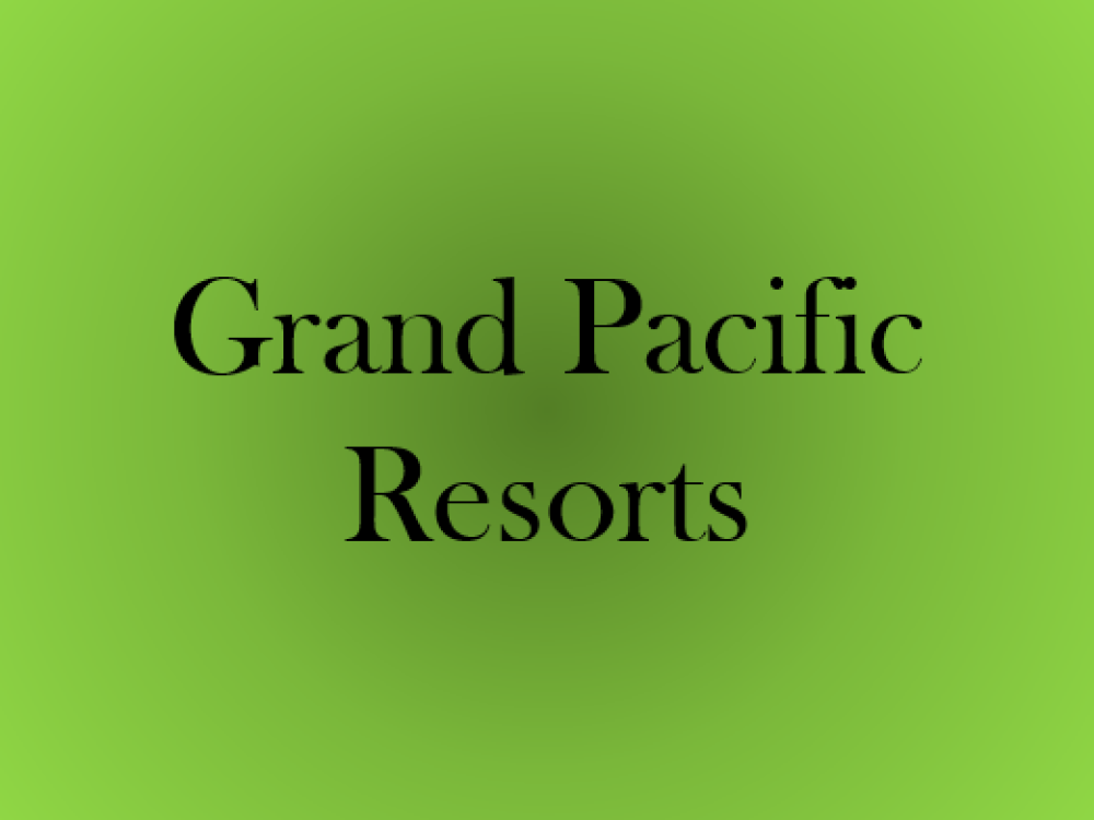 Grand-Pacific-Resorts-brand
