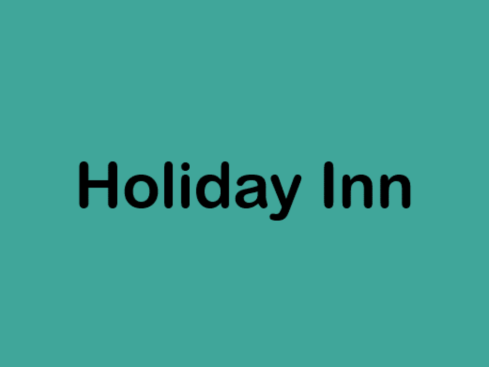 holiday-inn-vacation-club-brand