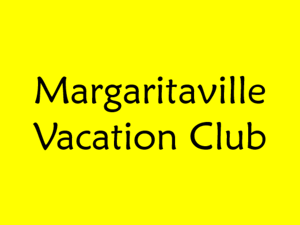 Margaritaville-Vacation-Club-logo