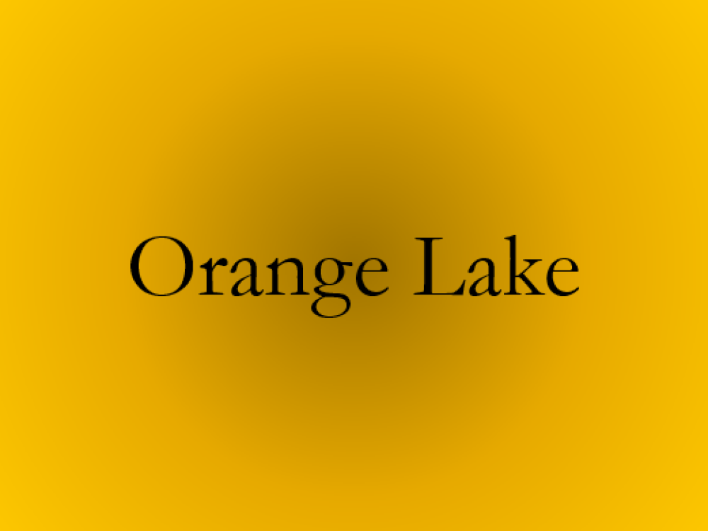 orange-lake-logo