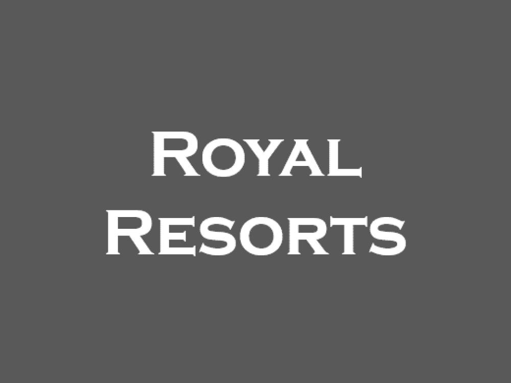 Royal-brand