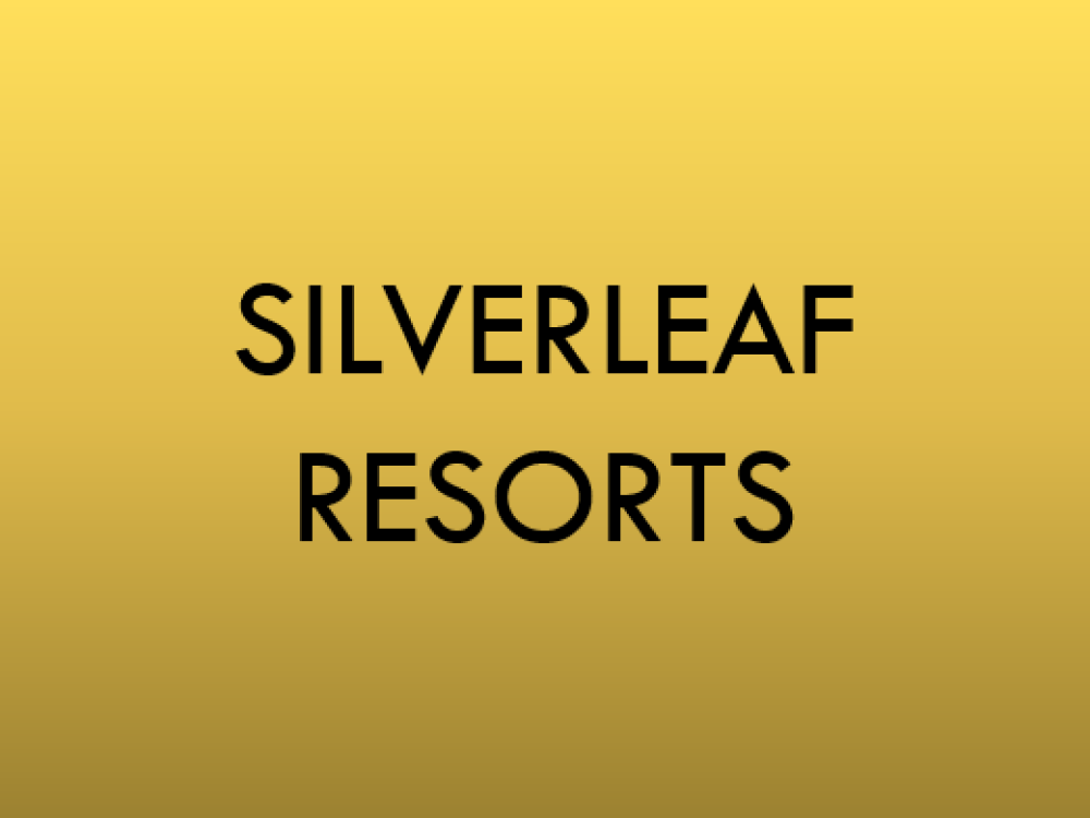 Silverleaf-Resorts-brand