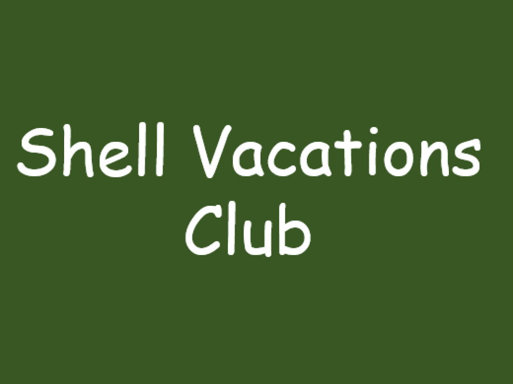 Shell-Vacation-Club-brand