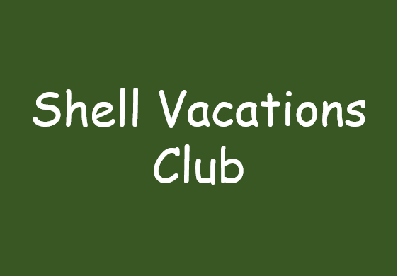 Shell Vacations Club Has Resorts On Both Coasts To Enjoy - Shellvacationsclub