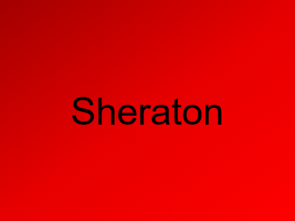 sheraton-resorts-brand