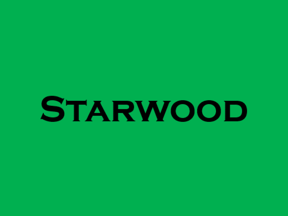 starwood-resorts-logo