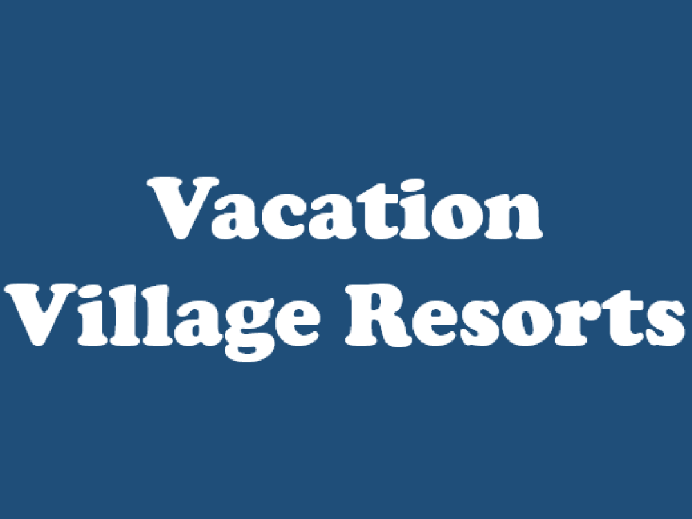Vacation-Village-Resort