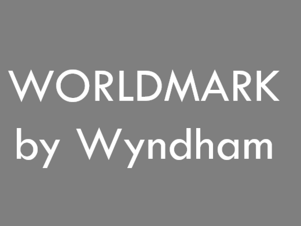 WorldMark-by-Wyndham