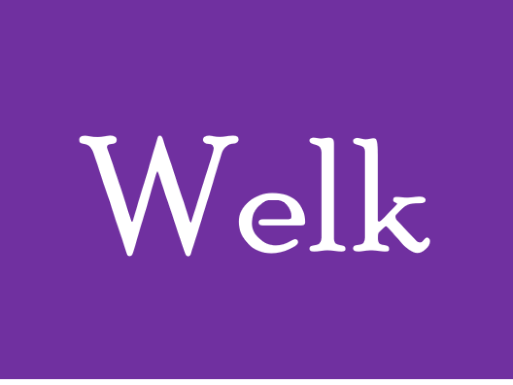 welk-logo