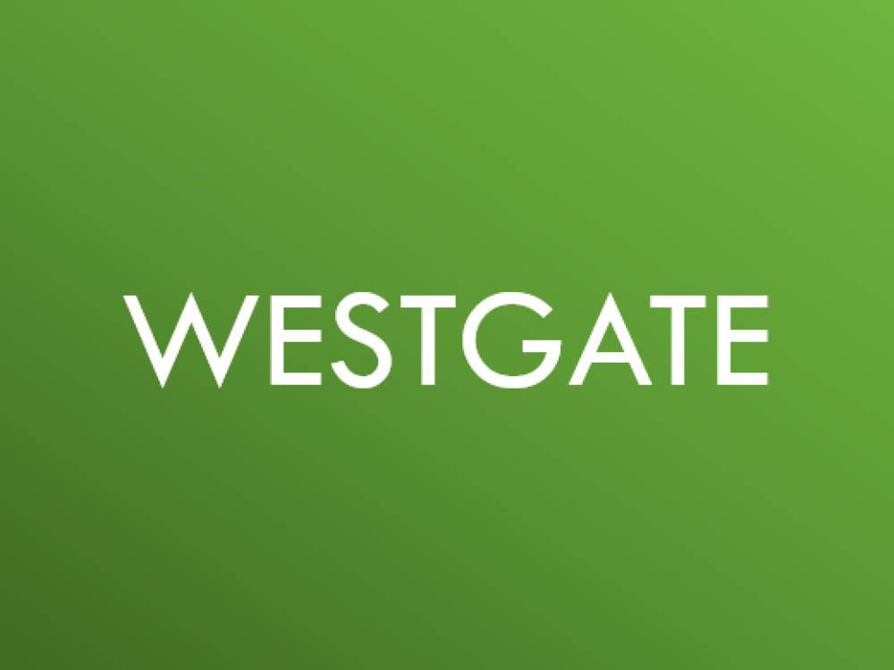 westgate-logo