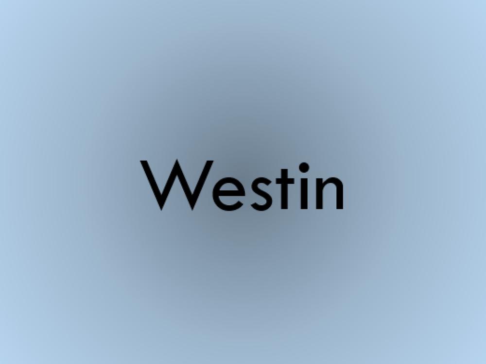 westin-brand-logo