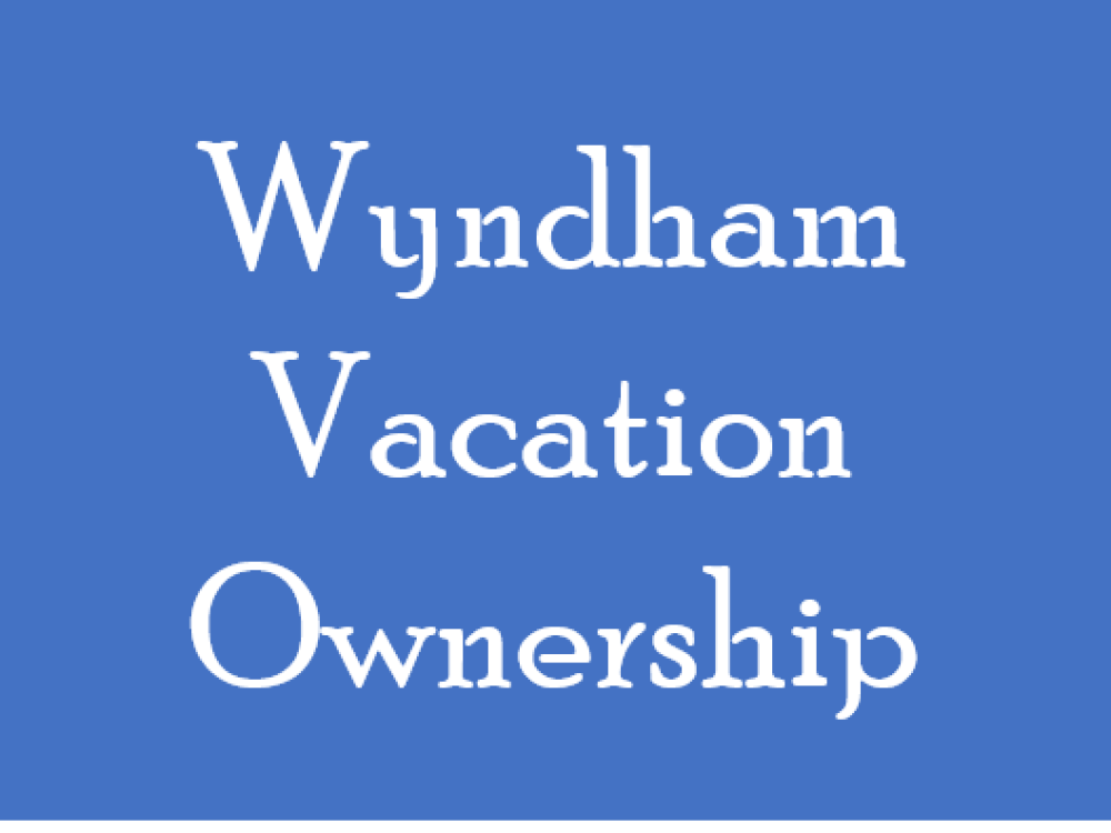 wyndham-vacation-ownership-logo