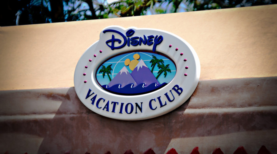 How Families are Saving $743+ per Year on Disney Resort Vacations