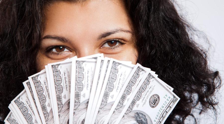 Timeshare Loans Explained in 3 Easy Steps