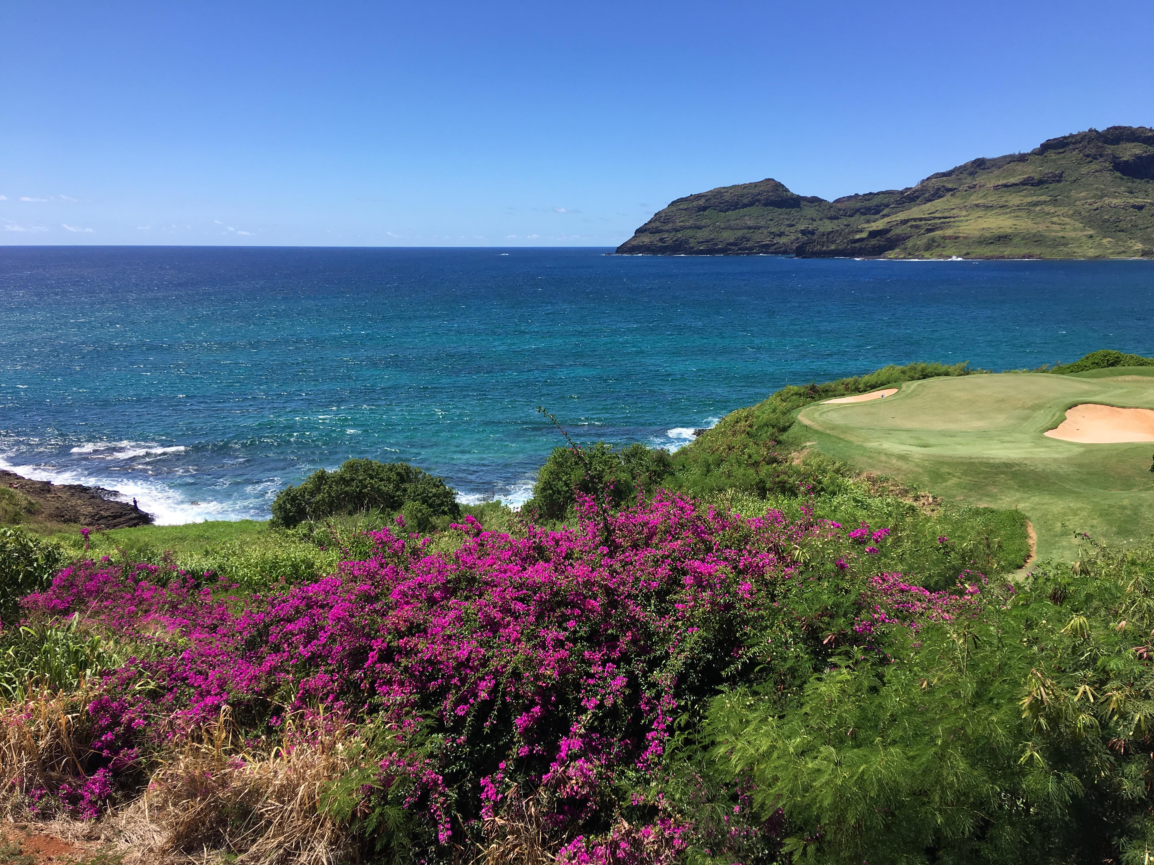 Marriott S Maui Ocean Club Lahaina Maui Hawaii