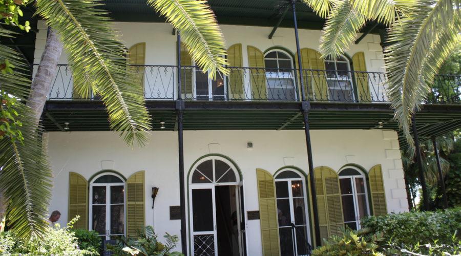 The Galleon Resort and Marina – Key West, FL