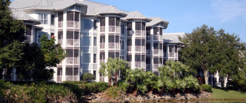 Marriott S Cypress Harbour Villas Orlando Fl Vacation Club Loans