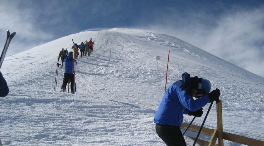 Valdoro Mountain Lodge Resort – Hilton Grand Vacations