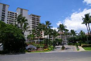 The Ritz Carlton Club St Thomas By Marriott Vacation Club