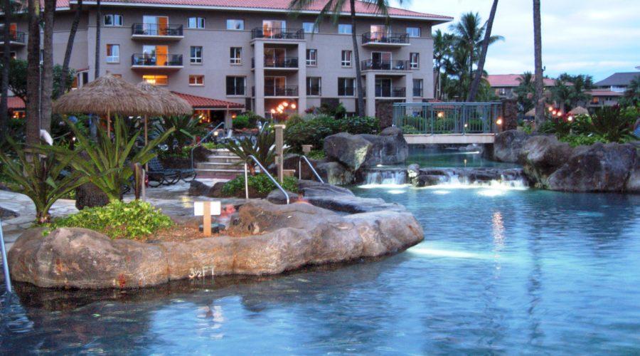 Blog Vacation Club Loans