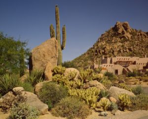 Four Seasons Residence Club Scottsdale At Troon North Scottsdale Arizona Vacation Club Loans
